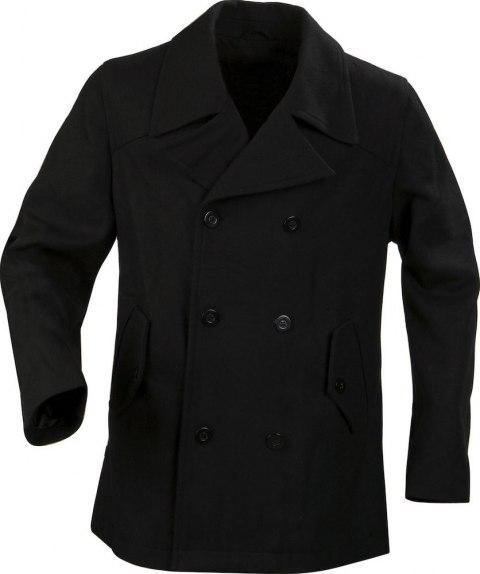 Odzież robocza i ochronna ubrania robocze BHP sklep